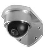 Wired Dome Camera (Vendal Proof)